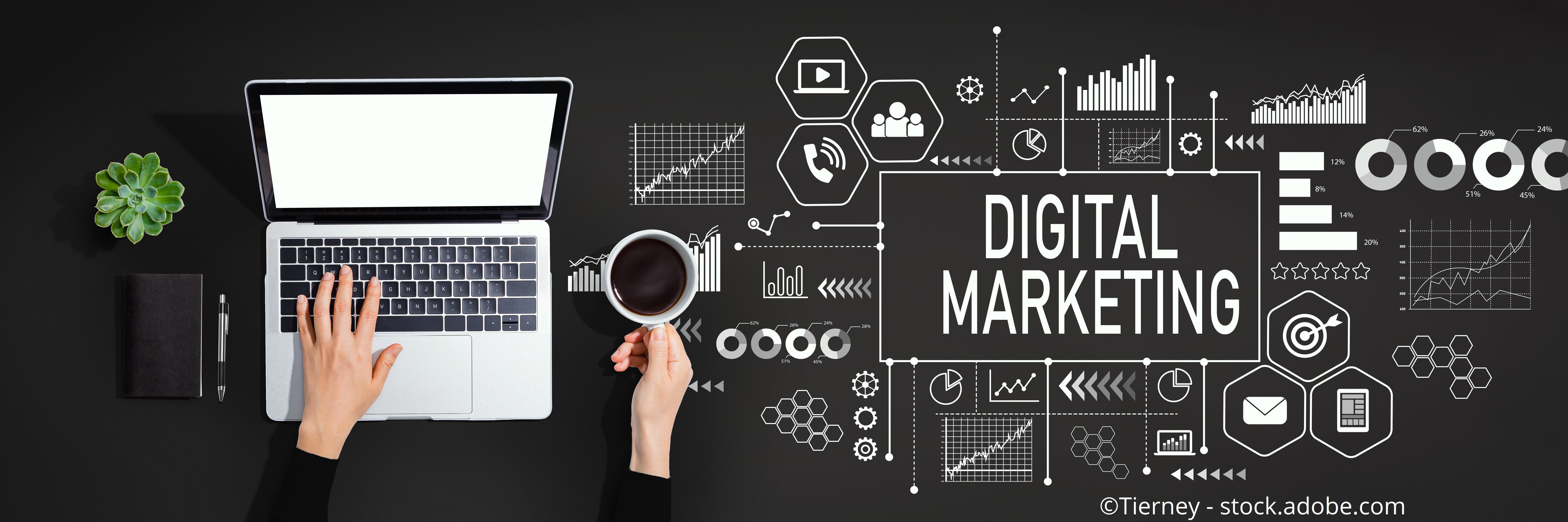 Workshop Digitale Wertschöpfung
